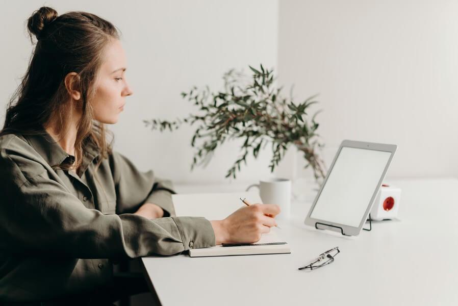 povysit-produktivnost-kak uspevat-bolshe-2