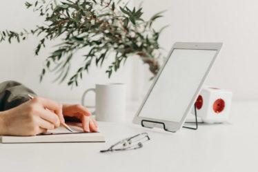 povysit-produktivnost-kak uspevat-bolshe