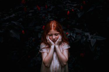 detskie-krizisy-2